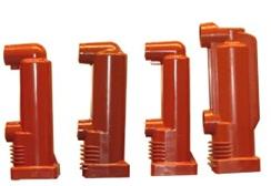 固封极柱的系列和尺寸
