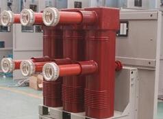 热塑材料给固封极柱带来的发展