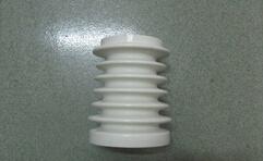 固封极柱在真空接触器上的最新应用