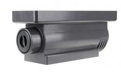固封极柱提高真空灭弧室的可靠性g