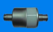 真空开关管产生操作过电压的原因是什么