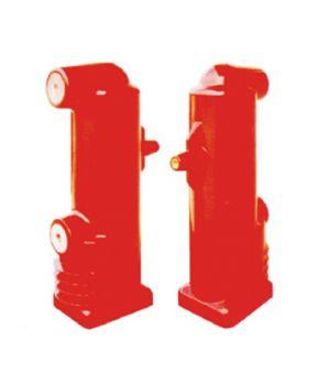 固封极柱 HEP2-12/1600-40A