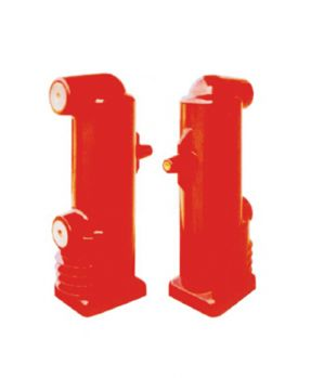 固封极柱 HEP2-12/1600-31.5A